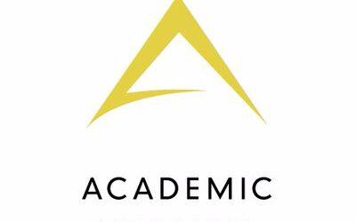 近畿大学アカデミックシアター主催「第一回起業家育成フォーラム」審査員として参加させていたただきました