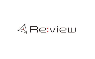 地域情報を提供するサービス「macci」を開発する株式会社Reviewと業務委託契約を締結しました