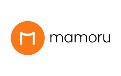 サステナビリティマップ「Mamoru」を展開するGochiso株式会社とパートナーシップを結びました